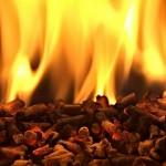 качествено отопление